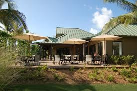 100 W Retreat Vieques Spa AIREKO