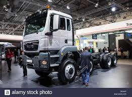 Truck Chassis Stock Photos & Truck Chassis Stock Images - Alamy 4x4 Truck Chassis 3d Model Turbosquid 1233165 New Renault K 380 6x4 New For Sale 3ds Max 8x4 Mercedes 814 Chassis Cab Truck The Older With Manual Fuel 2018 Gmc Sierra 3500 Crew Cab Chassis For Sale In Madison Tn Renault Midliner S15008a Pour Pieces Price 1500 Ford F650 Super Portland Or Scotts Hotrods 481954 Chevy Truck Sctshotrods Tci Chevrolet Frames Your Old 197387 C10 Roadster Shop Scania R 500 B 6x2 Trucks Cab From The F350xl Finger Tennessee 17900 Year 2009
