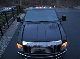 Cab Light Wire Location.. - Diesel Forum - TheDieselStop.com Gmc Chevy Led Cab Roof Light Truck Car Parts 264155bk Recon 5pc 9led Amber Smoked Suv Rv Pickup 4x4 Top Running Roof Rack Lights Wiring And Gauge Installation 1 2 3 Dodge Ram Lights Wwwtopsimagescom 5 Lens Marker Lamps For Smoke Triangle Led Pcs Fits Land Rover Defender Rear Cabin Chelsea Company Smoke Lens Amber T10 Cnection Dust Cover 2012 Chevrolet Silverado 1500 Cab Lights Youtube Deposit Taken Suzuki Jimny 13 Good Overall Cdition With Realistic Vehicle V25 130x Ets2 Mods Euro Truck