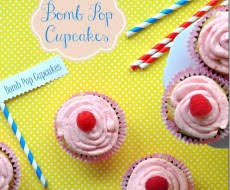 Pampered Chef Easy Accent Decorator Cupcakes by How To Frost The Perfect Cupcakes I Heart Nap Time