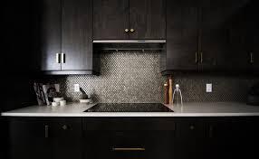 küchenrückwand welches material ist am besten küchenfinder