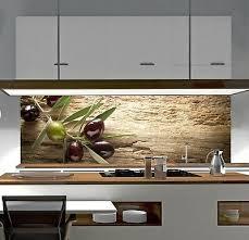 küchenrückwand sp686 olive holz acrylglas spritzschutz fliesenspiegel rückwand ebay