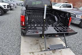 HANDIRI CARS _ 2018 Ford F-150 4WD SuperCrew Lariat _ Tailgate Step ... Smart Cover Truck Bed Vinyl Black Ford 9911 Super Duty Great Day N Buddy Tailgate Step Tuerrocky Youtube Running Boards For Beds And Cabs Topline Bedhopper Silver Pick Up Truck Pinterest Amazoncom The Debo Pullout Fits 062014 Amp Research Bedxtender Hd Sport Extender 19972018 Weathertech 3tg02 Liner Techliner F150 042014f150 Other Backyard Games 159081 Universal Ladder Folding Daddy Stepdaddy Cw610 Ladders Camping World Domore 20401 Debo Pull Out For Use W Traxion 5 100