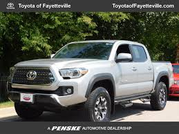 2017 Used Toyota Tacoma TRD Off Road Double Cab 5' Bed V6 4x4 ... 2018 Toyota Tacoma Trd Offroad Review An Apocalypseproof Pickup New Tacoma Offrd Off Road For Sale Amarillo Tx 2017 Pro Motor Trend Canada Hilux Ssrg 30 Td Ltd Edition Off Road Truck Modified Nicely Double Cab 5 Bed V6 4x4 1985 On Obstacle Course Southington Offroad Youtube Baja Truck Hot Wheels Wiki Fandom Powered By Wikia Preowned 2016 Tundra Sr5 Tss 2wd Crew In Gloucester The Best Overall 2015 Reviews And Rating Used