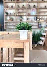 100 Modern Loft Interior Design Cozy Light Stock Photo Edit Now