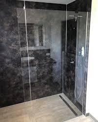 ein prachtexemplar inspiremehomedecor badezimmer