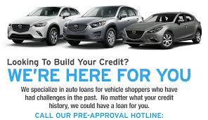 Bad Credit Car Loans In Longview, TX Commercial Truck Sales Used Truck Sales And Finance Blog Bad Credit Auto Fancing Near Clovis Ca Subprime Honda Loan Me Truckingdepot Dump Refancing Ok Heavy Duty Finance For All Credit Types This Is Car Loans Toronto In Fresno No With Youtube Woodworth Chevrolet A Andover Dealer New Car Aok Cars Porter Tx Bhph
