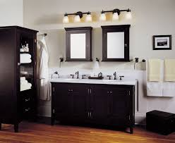 Rustic Bathroom Lighting Ideas by Remarkable Rustic Bathroom Lighting Ideas Wood Ceiling Light