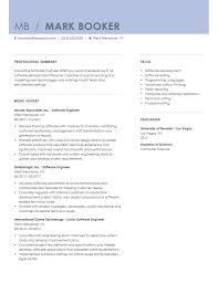 Five Great Functional Resume Builder Programs It Project ... Acting Cv 101 Beginner Resume Example Template Skills Based Examples Free Functional Cv Professional Business Management Templates To Showcase Your Worksheet Good Conference Manager 28639 Westtexasrerdollzcom Best Social Worker Livecareer 66 Jobs In Chronological Order Iavaanorg Why Recruiters Hate The Format Jobscan Blog Listed By Type And Job What Is A The Writing Guide Rg