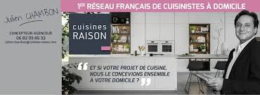 cuisines raison cuisines raison julien chambon home