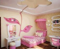Bedroom Ceiling Ideas 2015 by 16 Room Design Ideas For Teenage Girls U2013 Amazing Architecture Magazine