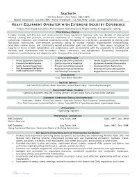 Heavy Equipment Operator CV | Templates At ... 10 Cover Letter For Machine Operator Resume Samples Leading Professional Heavy Equipment Operator Cover Letter Cstruction Sample Machine Luxury Functional Examples For What Makes Good School Students Kyani Vimeo How To Write A And Templates Visualcv Cnc 17 Awesome 910 Excavator Resume Soft555com Create My Professional Mover Prettier Heavy Outline Structure Literary Analysis Essaypdf Equipment
