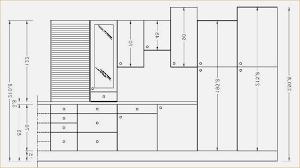 hauteur de meuble de cuisine impressionné hauteur meuble haut cuisine mobilier moderne