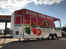 Pizza Trailers Archives - Apex Specialty Vehicles Budget Food Trailers Mobile Truck Manufacturer Australia Vehicle Wraps Inc Sfoodtruckwrapinc About Trucks South The Best Chicago For Pizza Tacos And More Jamvan Archives Apex Specialty Vehicles Custom Business Name Ideas Resource Wraps New Orleans Directory Nola Food Truck Suppliers America Loves Michael Hendrix Medium Sj Fabrications Dx15 Available Now 50 Owners Speak Out What I Wish Id Known Before
