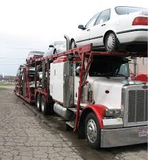 Open Auto Transport -Free Car Shipping Quotes Car Shipping Services Guide Corsia Logistics 818 8505258 Vermont Freight And Brokering Company Bellavance Trucking Truck Classification Tsd Logistics Bulk Load Broker Quick Rates Vehicle Free Quote On Terms Cditions 100 Best Driver Quotes Fueloyal Get The Best Truck Quote With Freight Calculator Clockwork Express 10 Factors Which Determine Ltl Calculator Auto4export Youtube Boat Yacht Transport Quotecompare Costs