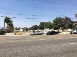 15770 Slover Ave, Fontana, CA, 92337 - Industrial Property For Sale ... Allied Freight Systems Inc A Transportation Company In Fontana Indian River Transport Selectrucks Of Los Angeles Used Freightliner Truck Sales Twtruckingllccom Home Jacky Lines 20 Photos Transportation 11083 Catawba Ave Gallery Luheisah Trucking Company Tristar Companies Transload Services For The West Coast Central California Trucks Trailer Evans Delivery Truckload Flatbed Intermodal Warehousing And Distribution 3pl Dependable Supply Chain Hogan 9615 Cherry Ca 92335 Ypcom