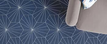 hexagon ceramic bathroom tile floor tiles large glorema