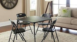 Looking For Dining Room Tables How To Choose The Right Table Your Home New Times And Chairs Images Design Image Splendid With Leaf Extensions Ikea Hack
