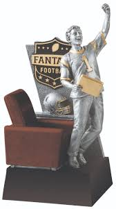 10 Best Fantasy Football Trophy Ideas Images On Pinterest ... Fantasy Football League Champion Trophy Award W Spning Monster Free Eraving Best 25 Football Champion Ideas On Pinterest Trophies Awesome Sports Awards 10 Best Images Ultimate Archives Champs Crazy Time Nears Fantasytrophiescom Where Did You Get Your League Trophy Fantasyfootball Baseball Losers Unique Trophies
