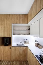 Corner Kitchen Cabinet Decorating Ideas by Best 20 Kitchen Corner Ideas On Pinterest U2014no Signup Required