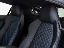 Audi R8 V10 plus 2016 picture 47 of 101