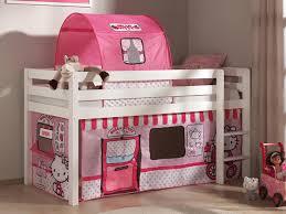 conforama chambre d enfant chambre fille blanche conforama meilleur idées de conception de