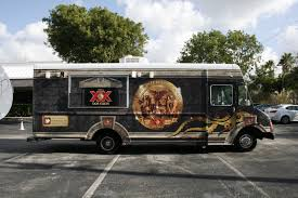 Food Truck Fort Lauderdale Florida | XX Beer | 3M CERTIFIED Car ... New York Subs Wings Food Truck Brings Flavor To Fort Lauderdale City Of Fl Event Calendar Light Up Sistrunk 5 Car Wrap Solutions Knows How To Design Your Florida Step Van By 3m Certified Xx Beer Yml Portable Rest Rooms Vinyl Vehicle Burger Amour De Crepes Ccession Trailer This Miami Is Run By Atrisk Youths Wlrn