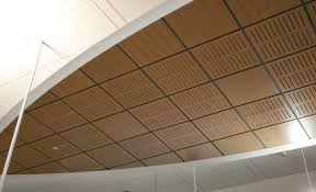 Home Depot Ceiling Light Panels by Homemade Fluorescent Light Covers Drop Ceiling Decorative Panels