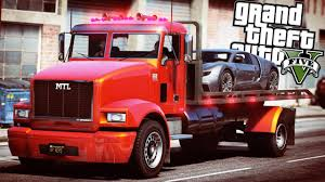 GTA 5 - REPO Ep1 - First Repossession Goes Wrong!! - YouTube Repoession Davenport Iowa Allstate Services 563 4471191 2017 Freightliner M2 Chevron Series 10 Gen Ii East Penn Carrier Repossed Cstruction Equipment Work Trucks And Commercial Gta 5 Repo Ep1 First Goes Wrong Youtube Tractors Semis For Sale Boksburg Gauteng Bank Repo Transport Towing Recovery Vehicle Truck Used Cars St Louis Mo Cape Auto Sales For Sale By Cssroads Arizona Dump Heavy Duty Specials For Montana Park Pretoria Fniture Appliances