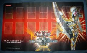 Yugioh Nordic Deck 2011 by Buying And Selling Only In Person At Ycs Leipzig Archive