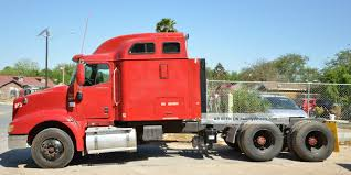 Semi Trucks: Antique Semi Trucks Custom Semi Trucks Home Facebook Diesel Smoke Pinterest Trucks And Mack Vintage Truck Gallery 2018 Show Of Florida 10 Pickups Under 12000 The Drive Rusting Antique Pickup Semi Trailer Truck Cab In Shed Original Electric For Sale Truck Trailer Transport Express Freight Logistic Cabover Cabover Kings Cabovers Rigs Antique Club America Classic Mh Engine Air Intake Snorkel Yes Or No With Some Modern Updates Cool