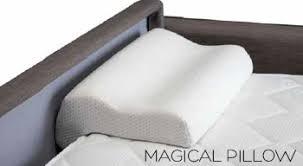canapé convertible grand confort canapé lit couchage 160 accoudoirs plats grand confort alba