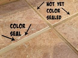 sealing ceramic tiles image collections tile flooring design ideas
