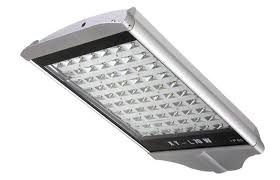 mercial outdoor led lighting 11 best ways to achieve to any