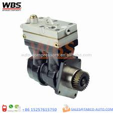 Heavy Duty Truck Axor Air Compressor Manufacturer - Buy Truck Air ... Buy Now Giantz 320l 12v Air Compressor Tyre Deflator Inflator 4wd Dc Air For Horn Car Truck Auto Vehicle Electric Heavy Duty Portable 1 Tire Pump Rv Diecast Package Caterpillar Ep16 C Pny Lift Twin Piston 4x4 Da2392 Mounted Compressors Pb Loader Cporation Brake 3558006 Cummins Engine New Puma Gas At Texas Center Serving For Trucks With Nhc 250 Diesel Engine The 4 Best Tires Essential 30 Gallon Twostage Mount Princess