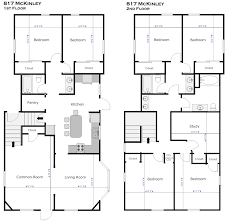 Floor Plan Template Free by Design A Floor Plan Template Best Business Ideas For Planner Free
