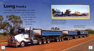 Trucks (Mighty Machines): Jean Coppendale: 9781554076192: Amazon.com ... Rocmomma Trolleys Trains And Trucks Oh My Sitka Restaurant Culture Hits The Road In Food Trucks Kcaw Ships Big Boxes The Complexity Of Intermodal Companies Cry Transportation Blues Wsj On Trains Rolling Motorway Why Was A Mile Long Convoy Of Un Vehicles Travelling North Through Caught Video Truck Driver Capes Semi Before Its Hit By A New Penn 2017 Mack Cxu612s Buses Vs Compilation 1 Youtube Fire On Passing Train Stock Image Firetruck Otr Which Shipping Strategy Is Right For You Prince Rupert Rail Images Planes