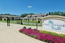 cross creek rentals hammond la apartments com