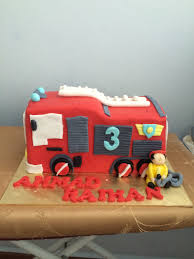 Fire Truck Birthday Cake | Cake Poetry Grave Digger Monster Truck Birthday Party And Cake Life Whimsy Cakecentralcom Dump Excelente Caterpillar Excavator Pastel Porsche Best Of Semi By Max Amor Cakes For Kids Video Tonka Supplies Ideas Little Blue Birthday Cake Busy Bee Pinterest Cstruction Truck 1st My Yummy Creations Moving Design Parenting Monster Cakes Hunters 4th