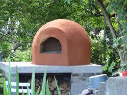 Garden Design: Garden Design With How To Make A Backyard Pizza ... On Pinterest Backyard Similiar Outdoor Fireplace Brick Backyards Charming Wood Oven Pizza Kit First Run With The Uuni 2s Backyard Pizza Oven Album On Imgur And Bbq Build The Shiley Family Fired In South Carolina Grill Design Ideas Diy How To Build Home Decoration Kits Valoriani Fvr80 Fvr Series Cooking Medium Size Of Forno Bello