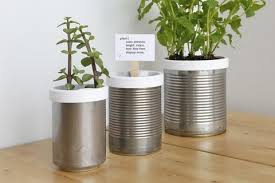 aux bureaux la jardinière adaptée aux bureaux et petits espaces youmake