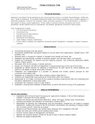 Payroll Resume Final 1 638 Jpg Cb 1421675203 Pic Cv Specialist Accountant Example 115760312 91944364