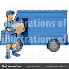 Delivery Man Clipart #1364723 - Illustration By Clip Art Mascots Delivery Logos Clip Art 9 Green Truck Clipart Panda Free Images Cake Clipartguru 211937 Illustration By Pams Free Moving Truck Collection Moving Clip Art Clipart Cartoon Of Delivery Trucks Of A Use For A Speedy Royalty Cliparts Image 10830 Car Zone Christmas Tree Svgtruck Svgchristmas