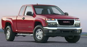 100 2012 Trucks GM To Reveal New Smaller In The Fall