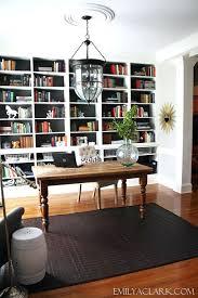 Bookshelf fice Depot Home Design Ideas and