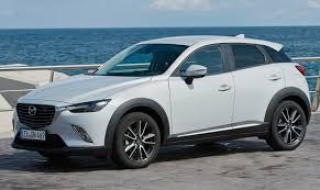 Mazda Truck 2017 Mazda 2018 Models Mazda 6 2019 Mazda 6 2 0d Car ... Mazda Bseries Truck Photos Informations Articles Bestcarmagcom Mazda Trucks For Sale Nationwide Autotrader Release Coming Soon 2019 Mazda Bt 50 Truck New Index Of Ta_igeodelsmazdab2000 15 Car And Models That Automakers Are Scrapping In 2018 Diecast Toy Pickup Scale Models Twenty Cool Cars From Freys Classic Car Museum Automobile Titan Facelifted Aoevolution Bt50 3d Model 79 Max Free3d Bseries Questions What Other Parts Filemazda Scrum Truckjpg Wikimedia Commons B3000 Reviews Research Carmax