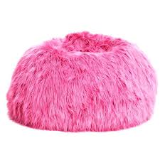 Bean Bag Chair Target Fuzzy Deep