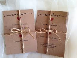 Cheap Wedding Invitations From 60p Affordable Invites