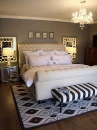 Bedrooms Decorations design WellBX