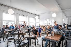 das café ruffini ein wohnzimmer mitten in münchen neuhausen